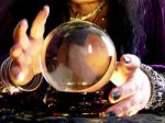Почему магия запретна?