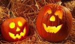 Гадания в ночь на Хэллоуин