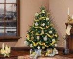 «Елочка ответь» - новогоднее гадание